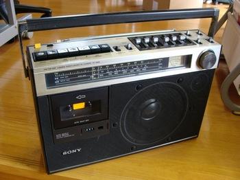 CF-1990.JPG